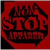 Non Stop Apparel